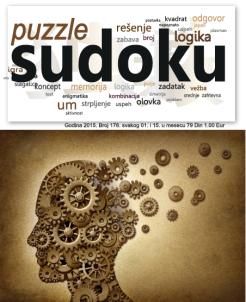 Izdanje 15. mart 2015