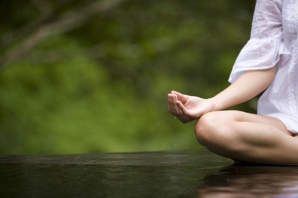beneficios-de-la-meditacion