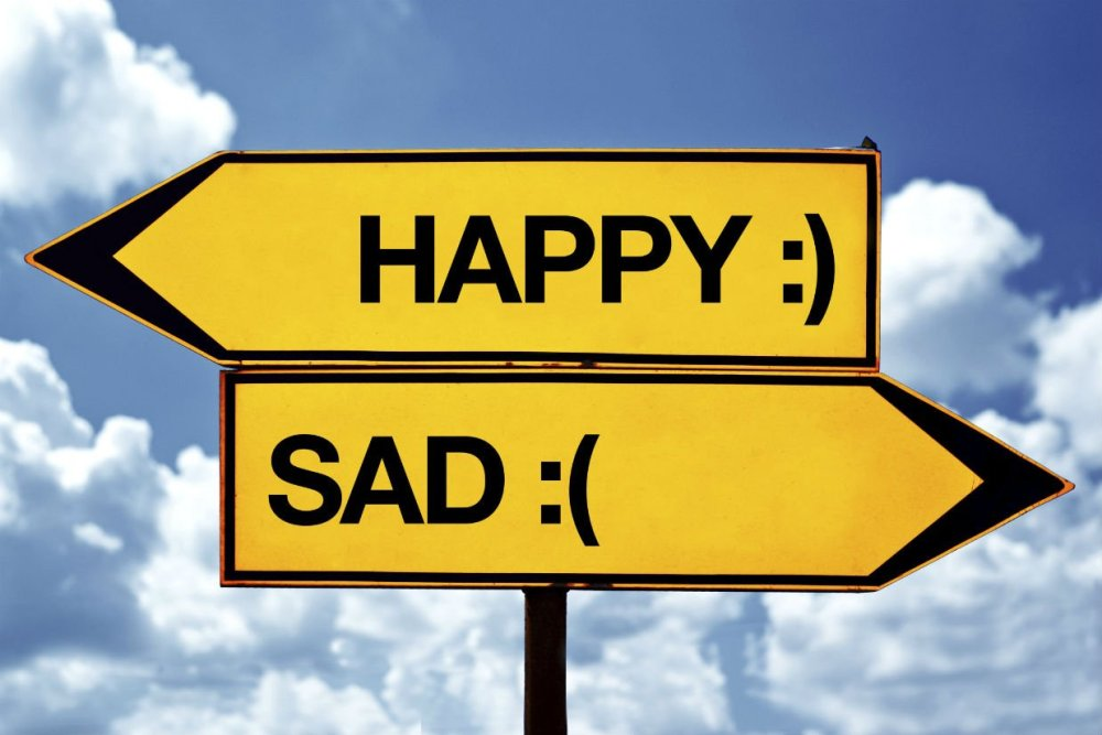 happy_sad_signpost