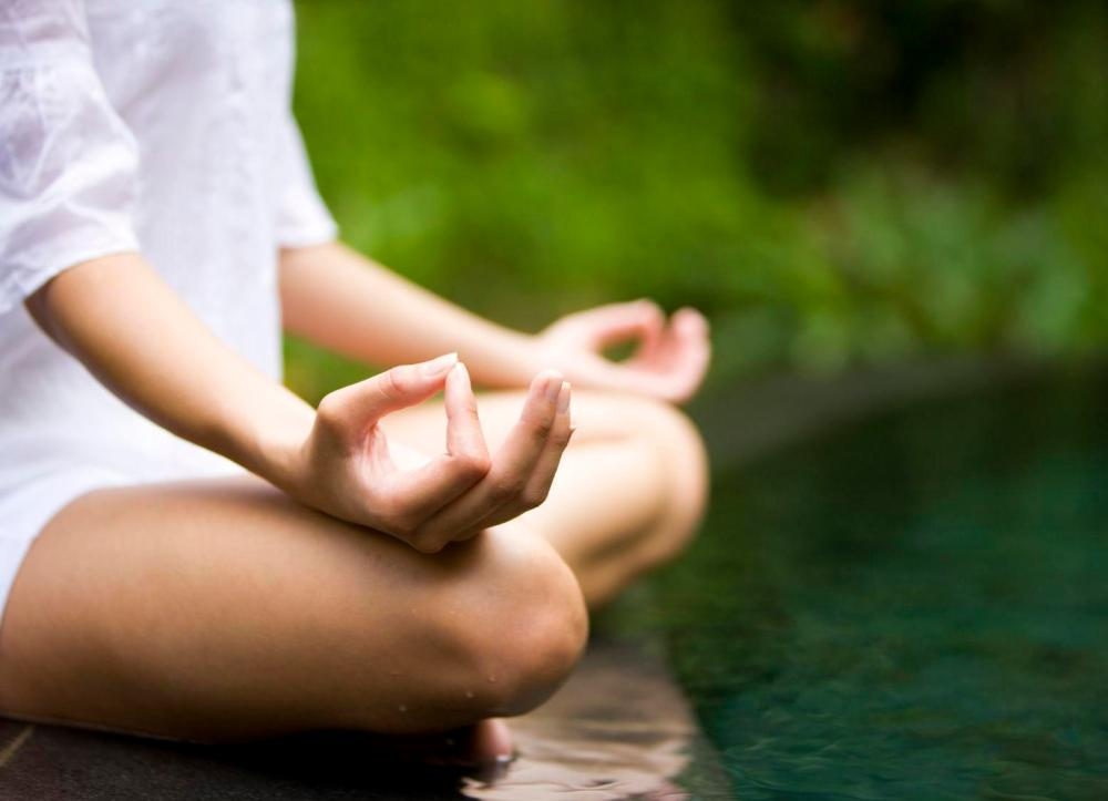 yogasite