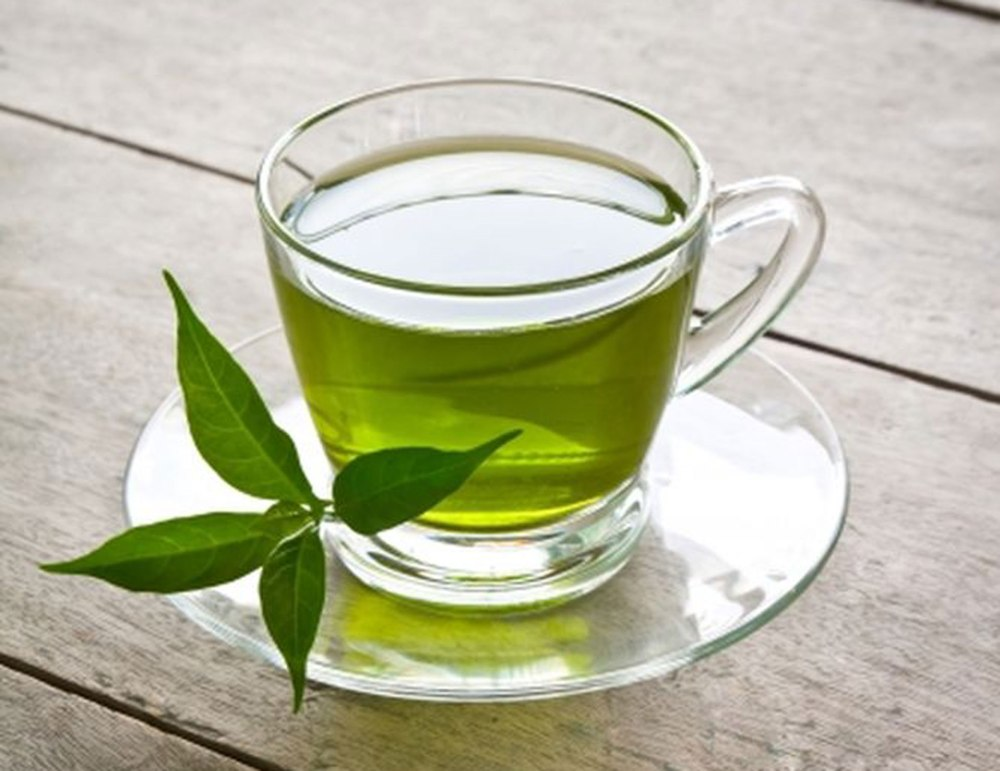 Zeleni-čaj-je-odlična-zamjena-za-kafu