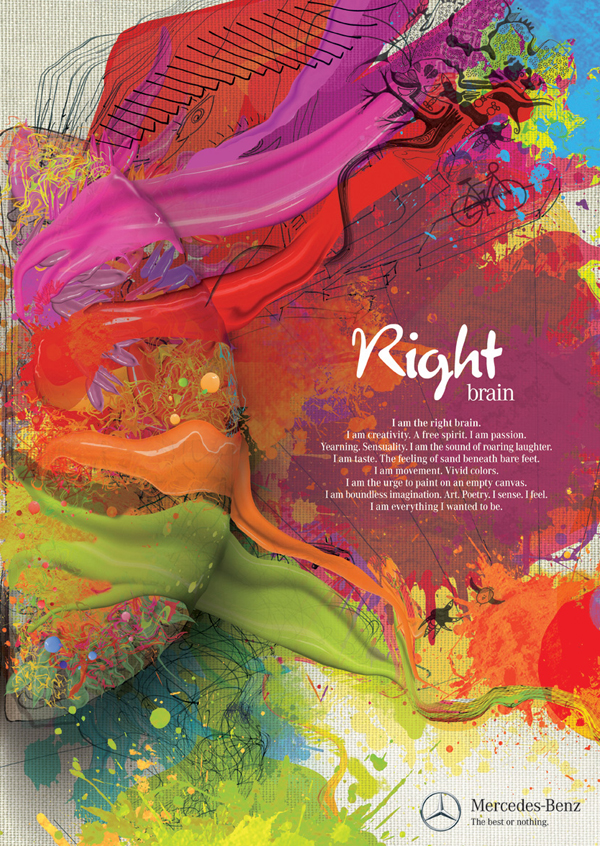 paint-72dpi-right